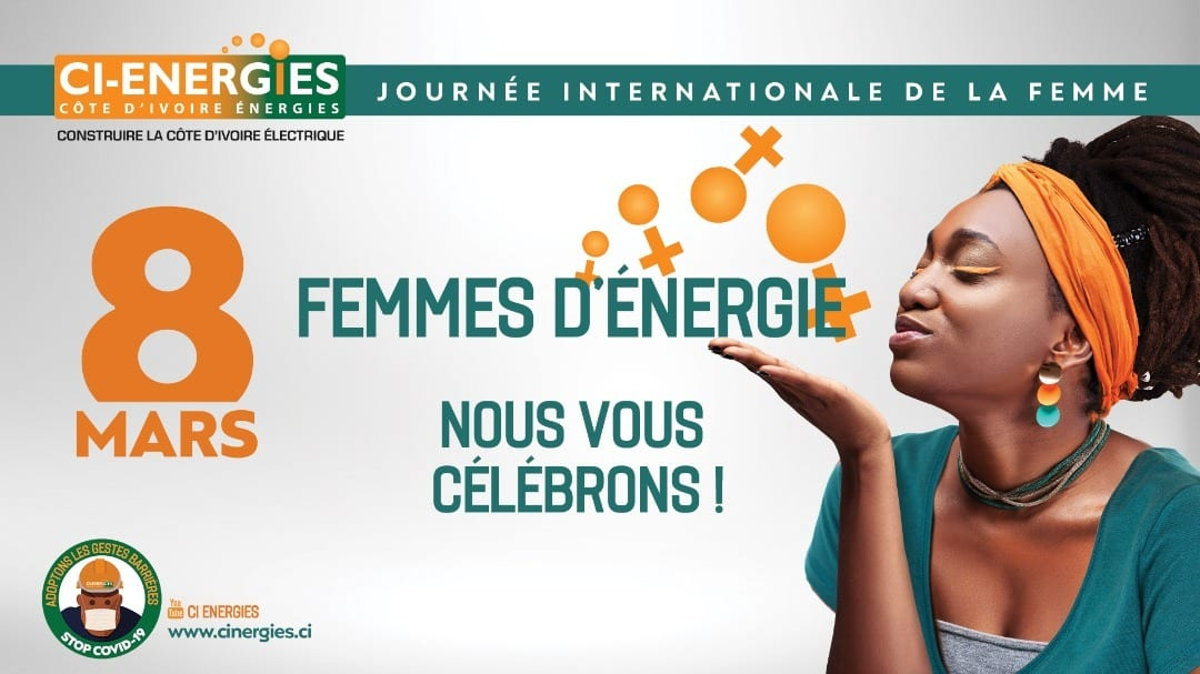 journeeFemme8Mars2021